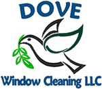 Dove Window Cleaning